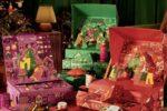ザボディショップ|クリスマスコフレ2021予約日は?電話予約など予約方法まとめ